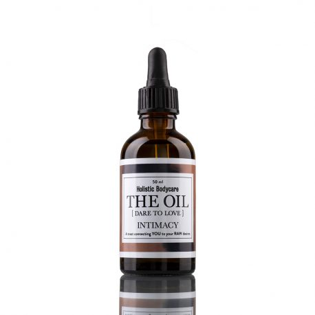 theoil-intimasy