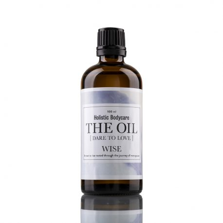 theoil-wise